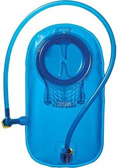 Camelbak Antidote Hydration Reservoir System
