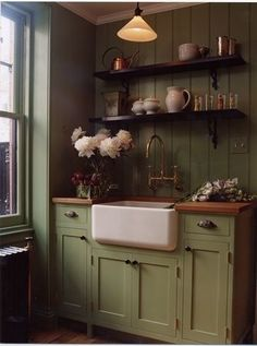 See? I like the darker colors. It feels more true Victorian to me.: