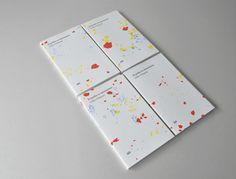 Bronce Laus 2013 | Portada o colección de portadas de libro |  Título: El jardín en movimiento |  Autor: Desescribir |  Cliente: Editorial Gustavo Gili