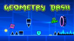 Download Geometry Dash FREE for ios mobile at appleguider.net