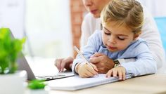 10 Things People Say That Drive Working Moms Crazy