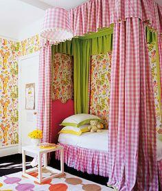 Квартира в Нью-Йорке, дизайнер Джонатан Адлер