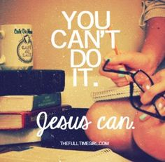 You can't do it.