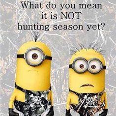 Having whitetail withdrawals  #openseasontv #bowhunting #hunt