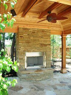 Pine Ceiling For Outdoor Deck Decor Ideas Pinterest