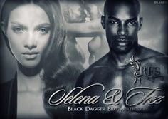selena-e-trez-The-Shadows-J.-R.-Ward-Black-Dagger-Brotherhood-300x213.jpg (300×213)