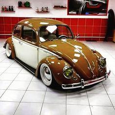 Auto Volkswagen, Vw T1, Vw Bugs, Van Vw, Kdf Wagen, Vw Classic, Classic Interior, Vw Vintage, Vw Beetles