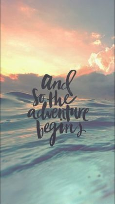 Dress up your tech iphone 6 wallpaper quotes, best backgrounds wallpapers, best phone wallpaper Wallpaper Travel, Phone Wallpaper Quotes, Phone Backgrounds, Iphone Wallpaper, Phone Quotes, Wallpaper Wallpapers, Quotes Lockscreen, And So The Adventure Begins, Adventure Awaits