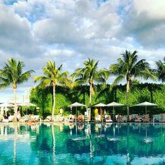 How To Do Miami Like A Local | Refinery29 | Bloglovin'
