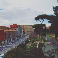 Bella italia Location  #rome P. Copyright #electraasteri