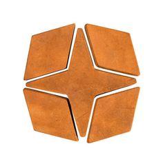 Artillo Handmade Concrete Tile Series - ARTO
