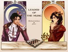 MJ and Prince Fan Art Michael Jackson Drawings, Michael Jackson Funny, Michael Jackson Wallpaper, Michael Jackson Invincible, Michael Jackson Smooth Criminal, Hee Man, Black Art Pictures, King Of Music, Roger Nelson