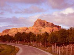 Leka.  Photo: Kystriksveien Reiseliv  #Leka #Kystriksveien #Norway #Trøndelag #Namdalen #travel_Norway Norway, Monument Valley, Coastal, Explore, Pictures, Travel, Instagram, Photos, Viajes