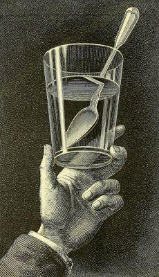 """clawmarks:  """"Les phénomènes de la physique - Amédée Guillemin - 1868 - via Internet Archive  """""""