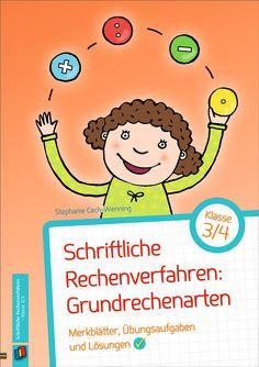 Die 56 Besten Bilder Von Matheunterricht 2nd Grade Class Back To