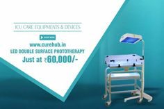 CUREHUB Is Here With Unique Products & Categories. Shop Now @ curehub.in