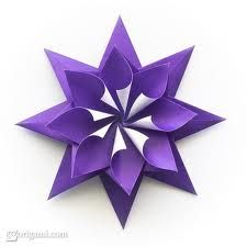 Google Image Result for http://goorigami.com/images/modular-origami/Origami%2520Star-00400.jpg