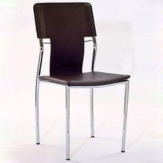 Studio Modern Dining Chair $114