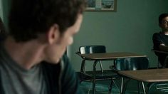 School had become unbearable. Her seat in class remained empty, and I had… Story Inspiration, Writing Inspiration, Character Inspiration, All Cheerleaders Die, Rhode Island, School Days, High School, Thirteen Reasons Why, 13 Reasons