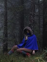 sami luhkka - Google-søk Inspiration, Clothes, Google, Fashion, Biblical Inspiration, Outfits, Moda, Clothing, Fashion Styles