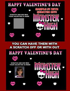 hilarious anti valentines day quotes