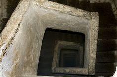 napoli sotterranea - Cerca con Google