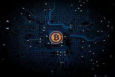 Bitcoinin 2018 deki Beklentileri Bitcoin hiçbir banka veya resmi bir kuruluşla bağlantısı olmayan diğer ödeme şekilleriyle ödenemeyecek farklı ödemeleri bile sağlayabilen bir elektronik para birimidir. Hayat pahalılığı arttıkça insanlar yatırım yapmaya daha fazla önem vermeye başladı. Hayat standartlarını yükseltmek isteyen her kesimden insan zengin olmanın kısa yolunu araştırır oldu. #2018 #beklenti #bitcoin #durumu