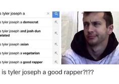 Who S The Rapper In Kitchen Sink