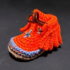 Basic Crochet Stitches, Crochet Basics, Crochet Abbreviations, Baby Patterns, Crochet Patterns, Baby Kimono, Baby Shower Game Gifts, Baby Uggs, Aran Weight Yarn