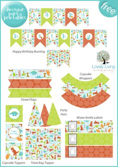 Octonauts peso's medical bag band aid printable plus other octonaut book printables | Fletcher's ...