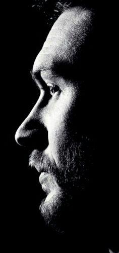 Tom Hardy....
