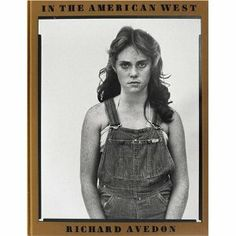 This book contains one of the greatest collections of photography by a single photographer. This amazing series of portraits of working class individuals throughout the American West was captured by Richard Avedon, arguably the greatest photographer ever. Over a few years in the 70's Avedon and crew traveled the western states looking for interesting people for him to photograph with his 8x10 camera. The images are simple but each tells a fantastic story. Look for it cheap in used…