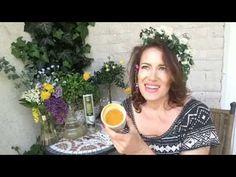 Jak se uzdravit z nevyléčitelných nemocí jednoduše Tips, Youtube, Diet, Turmeric, Youtubers, Youtube Movies, Counseling