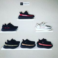 dcd19cbb5 KW . yeezy boost 350v2 Pick one !buy here ... WWW.KICKWHO