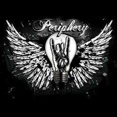 23 Best Periphery II images in 2013 | Music bands, My music