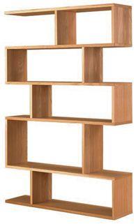 Conran Shelves