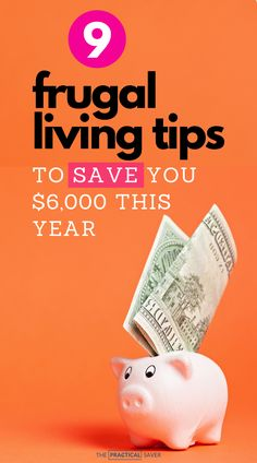 Do you even know you can save a lot Money Saving Challenge, Money Saving Tips, Money Tips, Money Plan, Frugal Living Tips, Frugal Tips, Save Money On Groceries, Ways To Save Money, Budgeting Finances