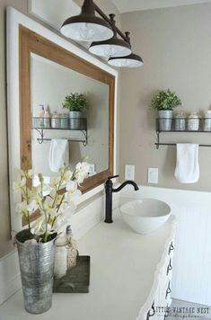 Little towel holder