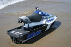 blaster! Skis For Sale, Jet Skies, Cool Boats, Water Crafts, Kustom, Yamaha, Skiing, Ships, Fresh