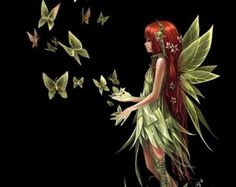 New Fairy Tattoo Designs Fantasy Elves 63 Ideas Elfen Tattoo, Fairy Wallpaper, Fairy Drawings, Fairies Photos, Fairy Tattoo Designs, Fairy Pictures, Image Digital, Love Fairy, Beautiful Fairies