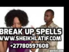 Lost Love Spells Caster Singapore,Clementi,Tampines,Jurong East +2778059...