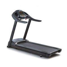 Gym Gear T95 Treadmill Light Commercial