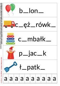 Asd, Math Equations, Teaching, Education, Words, School, Children, Speech Language Therapy, Cuba