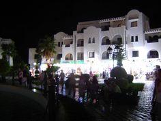 #magiaswiat #podróż #zwiedzanie #targoui #blog #afryka  #tunezja #sousse #sidibousaid #morze #srodmiejskie #statki #medina #suk #katakumby #niebieskiemiasto #monastyr #mauzoleum # fort #medina #port #elkantaoul #flamingi #tunis #kartagina #hergla #meczet Dolores Park, Blog, Travel, Viajes, Blogging, Destinations, Traveling, Trips