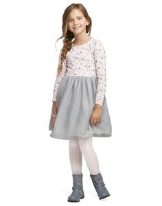 Sincere Cute Children Cosplay Princess Costume 3 4 5 6 7 8 Years Birthday Party New Year Gift Lace Tail Dresses For Girls Kids Clothing Utmost In Convenience Dresses