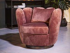 Armchair, Furniture, Home Decor, Arm Chairs, Sofa Chair, Interior Design, Home Interior Design, Arredamento, Armless Chair