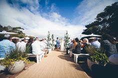 A Jewish Outdoor Destination Wedding With a Groom in Suit Shorts at Suikerbossie, Cape Town, South Africa - Smashing the Glass Cape Town Wedding Venues, Wedding Cape, Wedding Blog, Destination Wedding, All Inclusive Trips, Jewish Weddings, Cape Town South Africa, Brides, Dolores Park