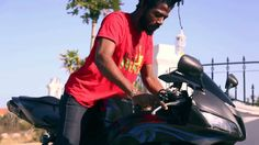 Gyptian feat Beenie Man - Soul Mate (So Beautiful) | Official Video