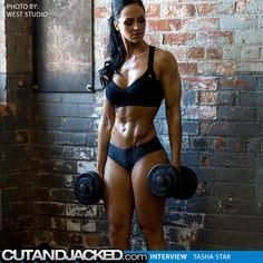 www.cutandjacked.com/Tasha-Star-Interview
