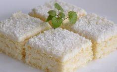 6 Secrets Of How To Bake The Perfect Cupcake - Novelty Birthday Cakes Baking Recipes, Cake Recipes, Dessert Recipes, Baking Cupcakes, Cupcake Cakes, Sweet Desserts, Sweet Recipes, Toffee Bars, Novelty Birthday Cakes